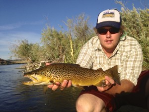 guide-billy-brann-brown-trout
