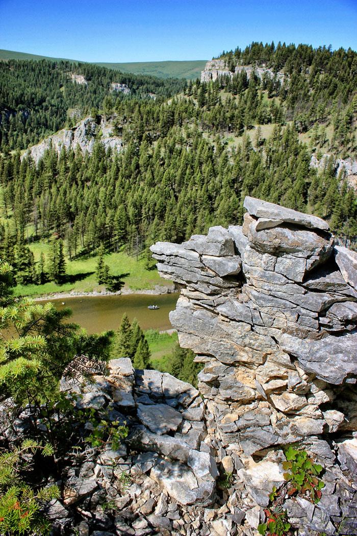 ridgetop-hike